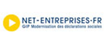 Cabinet comptable Antibes - Net-Entreprises